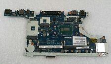 Dell Latitude E7440 INTEL i5 4300U 2.90 GHz VAUA 0 LA-9591P REV:1 SCHEDA MADRE