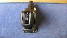 VOLVO XC90 Auto Gear Shift Selector Perilla botón 31367649