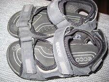 ecco LIGHT Schuhe Sandalen Gr. 27 - Kaum getragen!!!