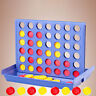Four-In-A-Row Connect 4 In a Row Foam Garden Game Outdoor Party Toy SALE