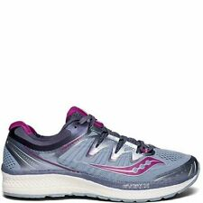 Saucony Triumph Sneakers for Women for