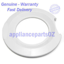 H0020203840 Door Hdy60 / Hdy60M Fisher Paykel Dryer Parts