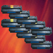 10 Toner S35 S-35 for Canon ICD-340 imageCLASS D383