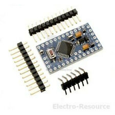 Pro Mini Module Atmega328 5V 16M For Arduino . UK Stock.