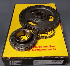 1963-1968 Ford SBF289 V8 Stock Timing Chain Set