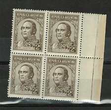 (1945). GJ.804R.Unwatermarked.Error: flattened pearl. MNH. Excellent condition.
