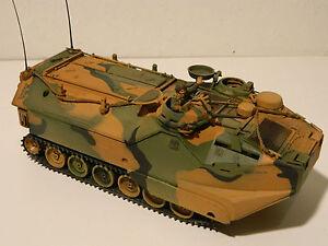 Marine Corps amphibious armored