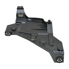 New Aftermarket Right Side Front Headlight Bracket; Made Of Plastic 8R0941454A