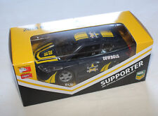 North Queensland Cowboys 2018 NRL Official Supporter Collectable Model Car New
