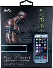 Jivo JI-1871 Universal Sports Armband