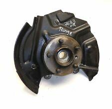 À bras essieu bush discovery range rover range rover sport arrière//lower 44795