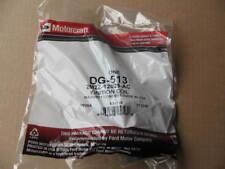 DG513 Coils 6 pcs