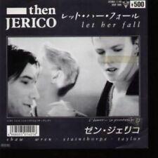 Pop Singles Vinyl-Schallplatten als Spezialformate aus Japan