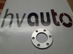 Decorative Ring For Horn Button & Steering Momo Corse Lancia Delta Integral Evo