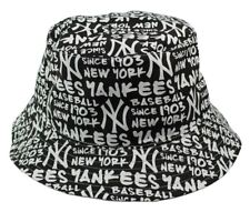 47 Brand Bucket Hat New York Yankees FAT / Fischerhut