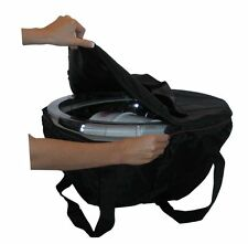 Carrying Case for the Keepsake balloon stuffing machine