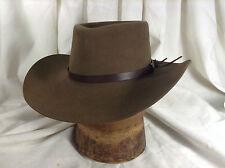 Vintage The Australian Outback Collection Sydney and Denver Sage Green/Brown 7