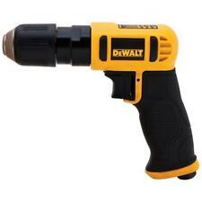 DeWALT DWMT70786 3/8-Inch 3.6-Cfm Pneumatic Keyless Reversible Air Drill