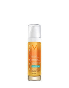 Blow-Dry Concentrate 50 ml - Moroccanoil