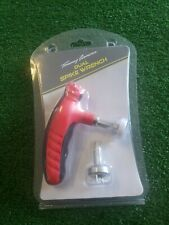 Tommy Amoure Golf Spike Tool