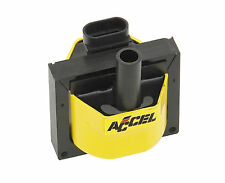 ACCEL 140024ACC Ignition Coil - SuperCoil - GM Vortec engine 1996-2001 5.0/5....