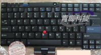 Original keyboard for IBM ThinkPad X200 X200S X200S X200T US layout 1931#