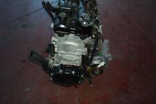 Moteur Motor Engine Suzuki Gsxr 750 Gsx-R 750 K1 K2 2001 2002 R737 Magnésium