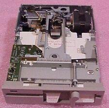 NOS TEAC  FD-55FV-03-U 5.25 Inch Floppy Diskette Drive