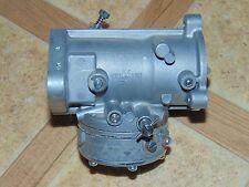 Nos Vintage Keihin HL 407C Snowmobile ATV Carb Carburetor Sachs Rupp Yamaha PPT