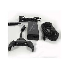 Symbol Motorola Charging Snap On Cable Cradle Mc70 Mc75 Charger Mc75A Cord Power