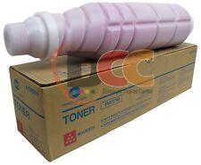 NEW KONICA MINOLTA BIZHUB PRESS C60HC C70HC MAGENTA TONER TN617M A1U9331