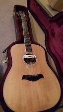 Taylor Dn3 Guitar Lefty Left Handed (300 series)