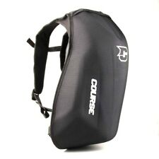 Course Slipstream Motorcycle Backpack, Water-resistant, 22L
