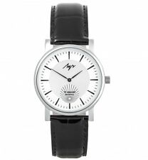 Luch Handwinding Watch 38751460 UK Seller Frank Muller