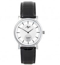 Luch Handwinding Watch 38751460 UK Seller Frank Muller