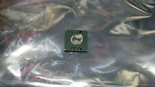Intel Core 2 Duo T9900 SLGEE 3.06GHz / 6M / 1066 MHz / Notebook processor