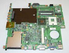 Mainboard COLUMBIA MB 06236-1N 48.4T301.01N für Acer Travelmate 5720G, 7720G