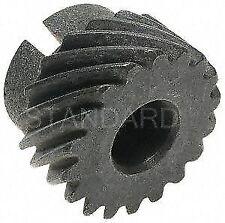Standard Motor Products DG29 Dist Drive Gear