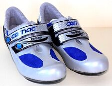 NEW Carnac Riviera Cycling Shoes size 39.5