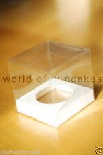 Unbranded Plastic Wedding Favours