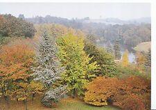 Surrey Postcard - Autumn at Winkworth Arboretum - Godalming    SM72