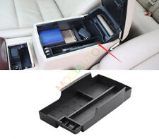 Car Central Armrest Storage Box Holder For Toyota Camry 2012-2015 2016 2017