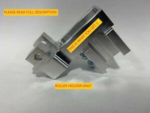 Ryobi BT3000/BT3100 & Craftsman 315.22811 Roller Holder 969154002