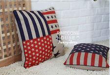 Fashion Decorative Cushion Covers