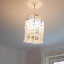 lampenschirme aus metall fürs schlafzimmer   ebay, Deko ideen