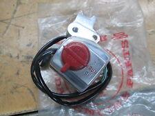 NOS Honda PC50 PA50 NC50 NA50 Express Handle Control Switch Decompression Lever