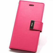 Pink Cases, Covers and Skins for iPhone 6 Plus
