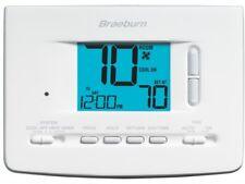 WORKS PERFECT UNIVERSAL Braeburn 2220 Digital Programmable Thermostat