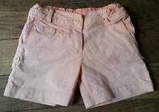 Shorts Color Fishing Cyrillus 5 Years in Very Good Condition