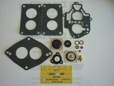 SOLEX 32/34 Z13 carburateur serrvice Kit Renault Clio 1,7 19, 21